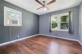 1529 Old Peachtree Road - Photo 22