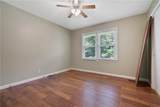 1529 Old Peachtree Road - Photo 24