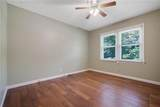1529 Old Peachtree Road - Photo 25