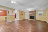 1529 Old Peachtree Road - Photo 5