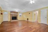 1529 Old Peachtree Road - Photo 6