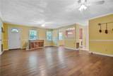 1529 Old Peachtree Road - Photo 8