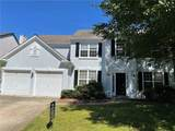 3354 Spindletop Drive - Photo 1