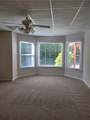 4530 Waterford Drive - Photo 16