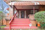 512 Langhorn Street - Photo 23