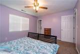 108 Lillie Lane - Photo 12