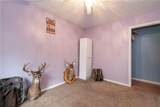108 Lillie Lane - Photo 15