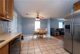 108 Lillie Lane - Photo 9