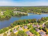 7874 The Lakes Drive - Photo 7
