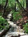 1492 Braswell Mountain Road - Photo 28