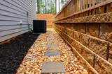 102 Floating Leaf Way - Photo 6