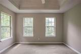 4607 Bald Eagle Way - Photo 27