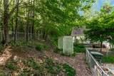 4115 Jewel Ridge - Photo 40