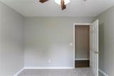 6319 Hillview Lane - Photo 25