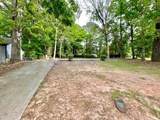 1155 Forest East Drive - Photo 1