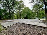1155 Forest East Drive - Photo 3