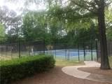 1780 Ivey Walk Court - Photo 20