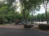1780 Ivey Walk Court - Photo 23