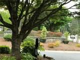 1780 Ivey Walk Court - Photo 24