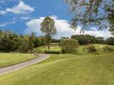 3993 Ironhill Lane - Photo 51
