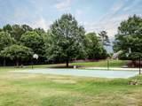 3993 Ironhill Lane - Photo 52