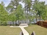 550 Sawgrass View - Photo 61