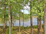 550 Sawgrass View - Photo 65