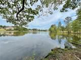 550 Sawgrass View - Photo 66