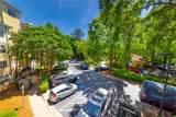970 Sidney Marcus Boulevard - Photo 24