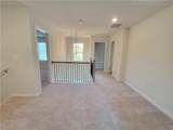 208 Orchid Drive - Photo 11