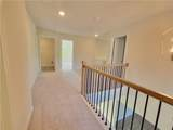 208 Orchid Drive - Photo 12