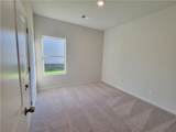 208 Orchid Drive - Photo 13