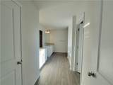 208 Orchid Drive - Photo 15