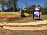 208 Orchid Drive - Photo 2