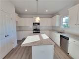 208 Orchid Drive - Photo 8