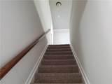2522 Morgan Haven Lane - Photo 16