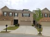 2522 Morgan Haven Lane - Photo 33
