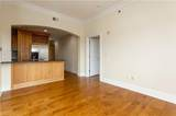 2277 Peachtree Road - Photo 10
