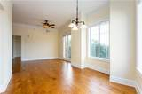 2277 Peachtree Road - Photo 11