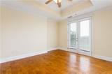 2277 Peachtree Road - Photo 14
