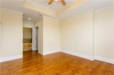 2277 Peachtree Road - Photo 15