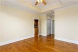 2277 Peachtree Road - Photo 16