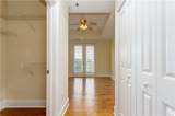 2277 Peachtree Road - Photo 19