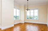 2277 Peachtree Road - Photo 20