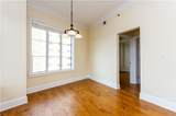 2277 Peachtree Road - Photo 21
