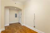2277 Peachtree Road - Photo 5
