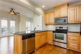 2277 Peachtree Road - Photo 6
