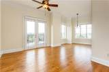 2277 Peachtree Road - Photo 9
