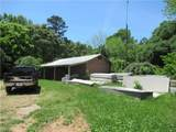 10216 Old Commerce Road - Photo 15
