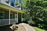 125 E Forest Way - Photo 4